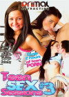 Teen Sex Sessions 3 Porn Movie