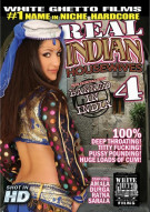 Real Indian Housewives 4 Porn Movie