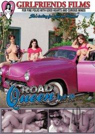 Road Queen 26 Porn Movie