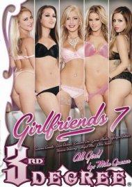 Girlfriends 7 Porn Video