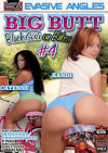 Big Butt Black Girls On Bikes #4 Porn Movie