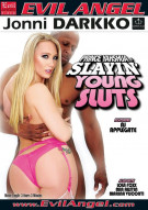 Prince Yahshua Is Slayin' Young Sluts Porn Video