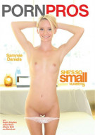 Shes So Small 5 Porn Movie