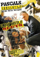 Dirty Little Sluts Porn Movie