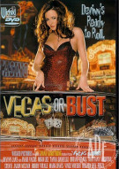 Vegas Or Bust Porn Video
