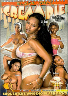Black Only Cream Pie 2 Porn Movie