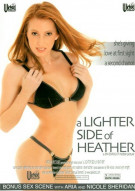 Lighter Side of Heather, A Porn Movie