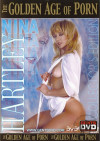 Golden Age of Porn, The: Nina Hartley Porn Movie