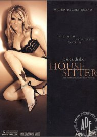 House Sitter Porn Video