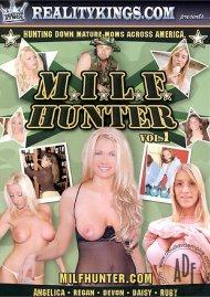 MILF Hunter Vol. 1 Porn Movie