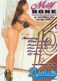 Milf Bone Porn Video
