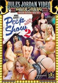 Peep Show 2 Porn Movie