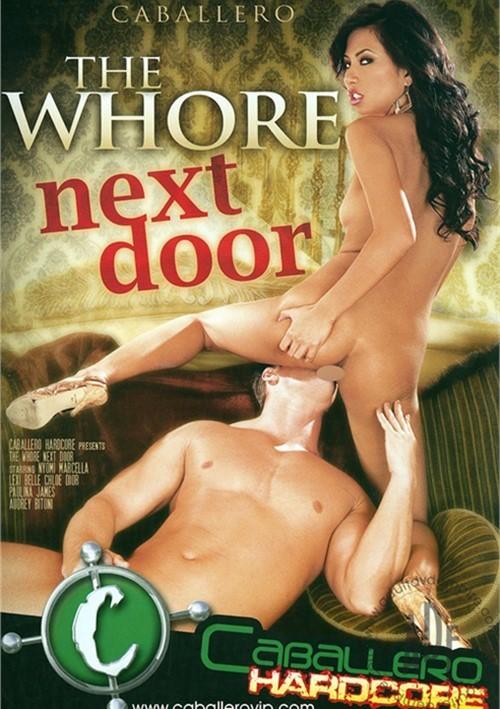 Whore Next Door, The
