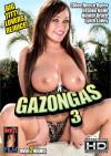 Gazongas 3 Porn Movie