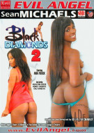 Black Diamonds 2 Porn Video