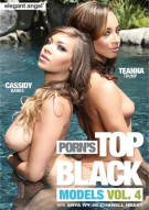 Porns Top Black Models 4 Porn Movie
