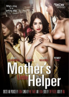 Mothers Little Helper Porn Movie
