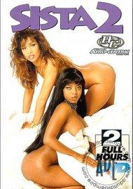 Sista 2 Porn Movie
