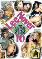 Lee Nover 10 Porn Movie