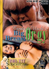 Candy & Uschis Big Breast Orgy Porn Movie