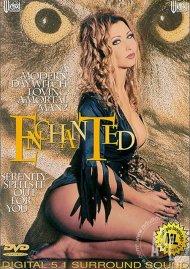 Enchanted Porn Video
