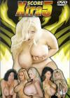 Score Xtra 5 Porn Movie