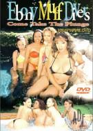 Ebony Muff Divers Porn Movie