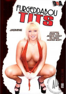 Furgeddabou Tits Porn Movie
