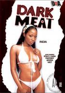 Dark Meat Porn Movie