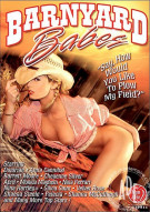 Barnyard Babes Porn Movie