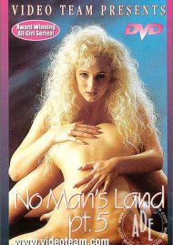 No Mans Land 5 Porn Video