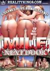 MILF Next Door Porn Movie
