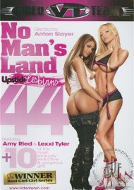 No Mans Land 44 Porn Video