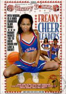 Freaky Cheerleaders Porn Video