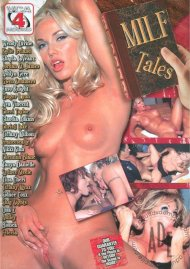 MILF Tales Porn Movie