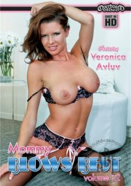 Mommy Blows Best 12 Porn Movie