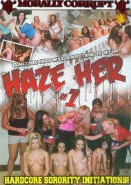 Haze Her Porn Movie