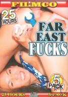 Far East Fucks Porn Movie