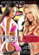 Tuff Love Porn Movie