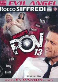 Roccos POV 13 Porn Video