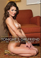 Tonights Girlfriend Vol. 33 Porn Movie