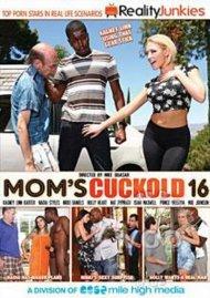 Moms Cuckold 16 Porn Video