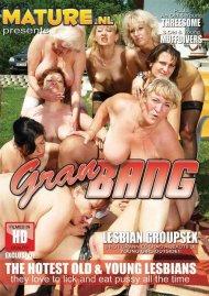 Gran Bang Porn Movie
