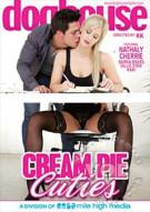 Cream Pie Cuties Porn Video