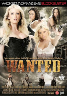 Wanted Porn Video