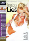 Promises and Lies Porn Movie