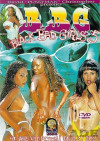 Black Bad Girls 5 Porn Movie