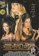 Good the Bad and the Wicked, The Porn Video