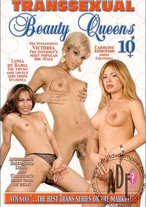 10 adult dvd top