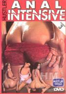 Anal Intensive 3 Porn Video